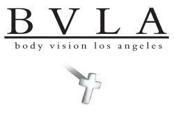 BVLA 14kt Yellow White Rose Gold Cross Nostril Screw Nose Bone Stud Nail Ring 20g 18g 16g Body Vision Los Angeles